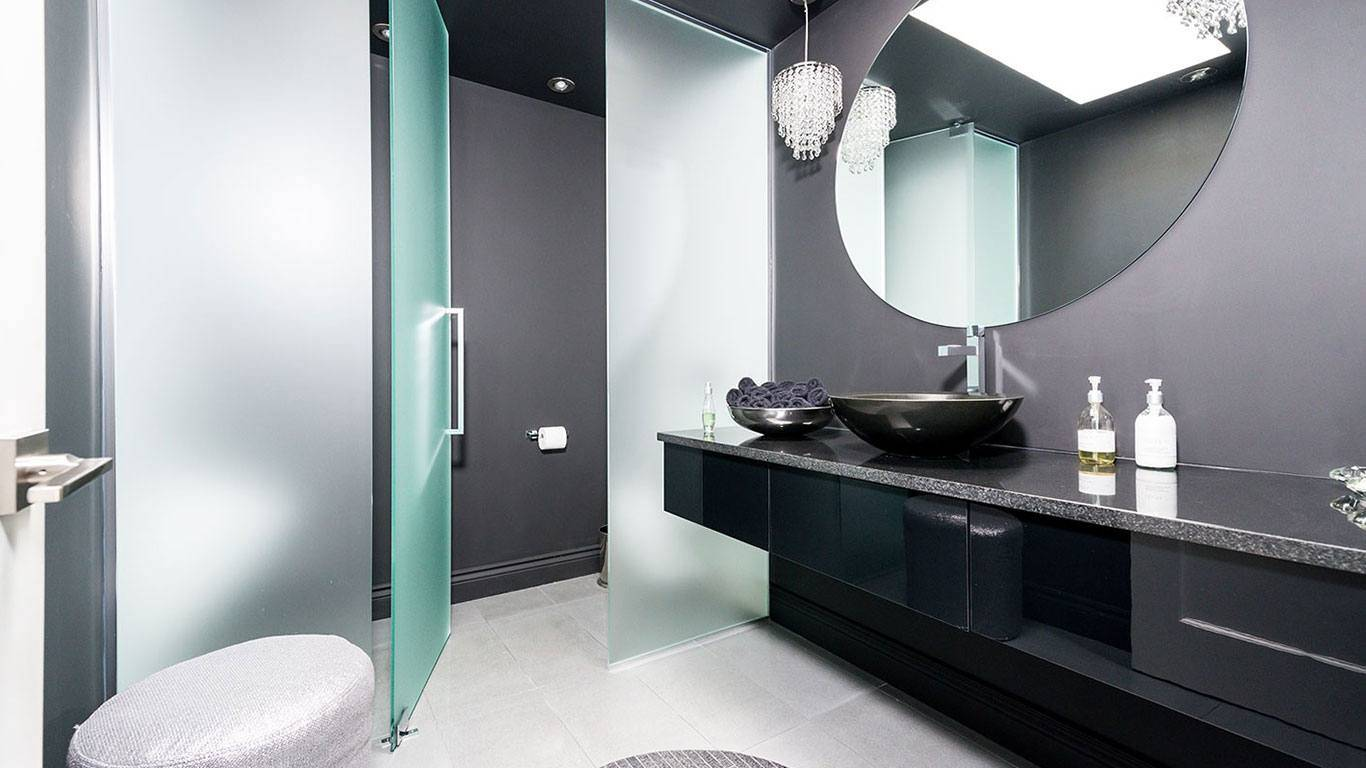 Tendance 2018 Salle De Bain peaceful zen bathroom design ideas for relaxation in your home